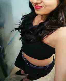 College girl Escorts in Amritsar